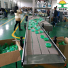 Factory Directly Provided Robot Box Packaging Machine for Bags of Milk